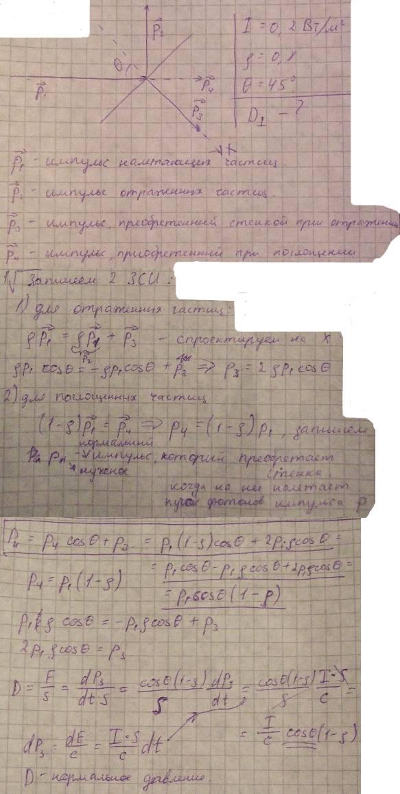 Иродова Задачник по Физики