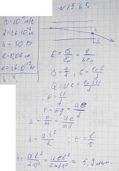 Понятие множество относится к первоначальным понятиям, не подлежащим определению