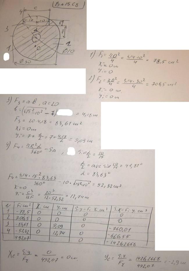 Яблонский механика задачник прикладная
